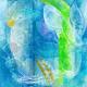 martine-favre-quebec-local-deco-design-murale-mer-zen-bleu-spirituel