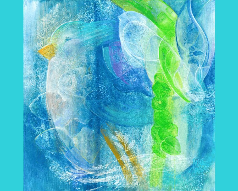 martine-favre-quebec-local-deco-design-murale-mer-zen-bleu-nature