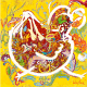 martine-favre-montreal-quebec-local-deco-artisanat-design-murale-champetre-ete-joyeux