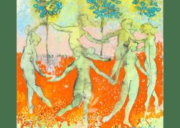 martine-favre-artiste-montreal-quebec-local-deco-design-murale-fete-mere-carte-souhaits-femme-ronde-anniversaire