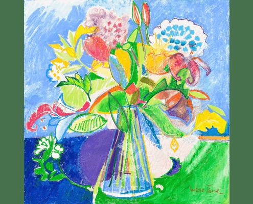 martine-favre-florale-bouquet-peinture-ecommerce-ligne-internet