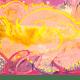martine-favre-montreal-quebec-local-deco-design-murale-etoile-reve