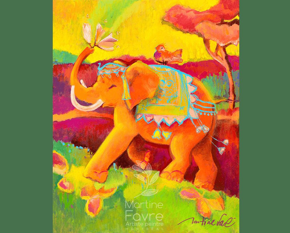 martine-favre-artiste-montreal-quebec-local-deco-design-murale-fete-mere-carte-souhaits-ganesh-anniversaire