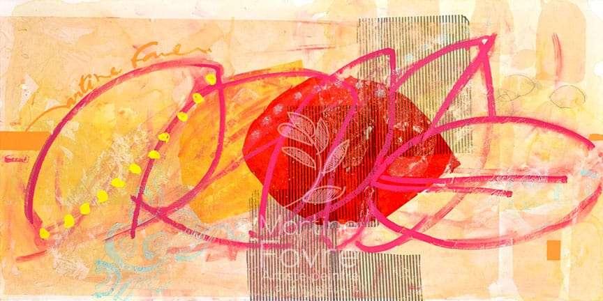 martine-favre-quebec-local-deco-design-carte-souhaits-affiche-reproduction-oriental-orient-coussins