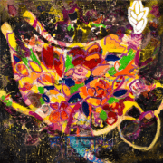 martine-favre-artiste-montreal-quebec-local-deco-design-murale-fete-mere-carte-souhaits-cadre-amour