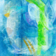 martine-favre-artiste-montreal-quebec-local-deco-design-murale-fete-mere-carte-souhaits-cadre-anniversaire