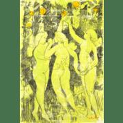 martine-favre-artiste-montreal-quebec-local-deco-design-murale-boticceli-carte-souhaits-grace-anniversaire