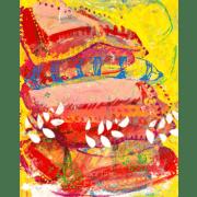 martine-favre-artiste-montreal-quebec-local-deco-design-murale-reproduction-canevas-cadre-coussins