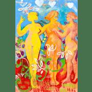 martine-favre-artiste-montreal-quebec-local-deco-design-murale-fete-mere-carte-souhaits-amour-anniversaire