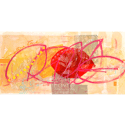 martine-favre-artiste-montreal-quebec-local-deco-design-murale-carte-souhaits-cadre-oriental