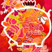 martine-favre-artiste-montreal-quebec-local-deco-design-murale-astro-cochon-carte-souhaits-cadre-peggie