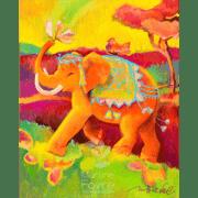 martine-favre-artiste-montreal-quebec-local-deco-design-murale-reproduction-canevas-ganesh