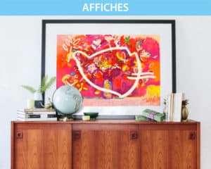 martine-favre-artiste-deco-design-reproduction-affiche-bureau-design-salle-conference-cadre