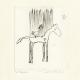 martine-favre-artiste-gravure-carte-souhaits-poney-cheval-elevation