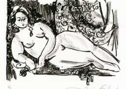 martine-favre-artiste-gravure-litho-femme-nue-lithographie-odalisque