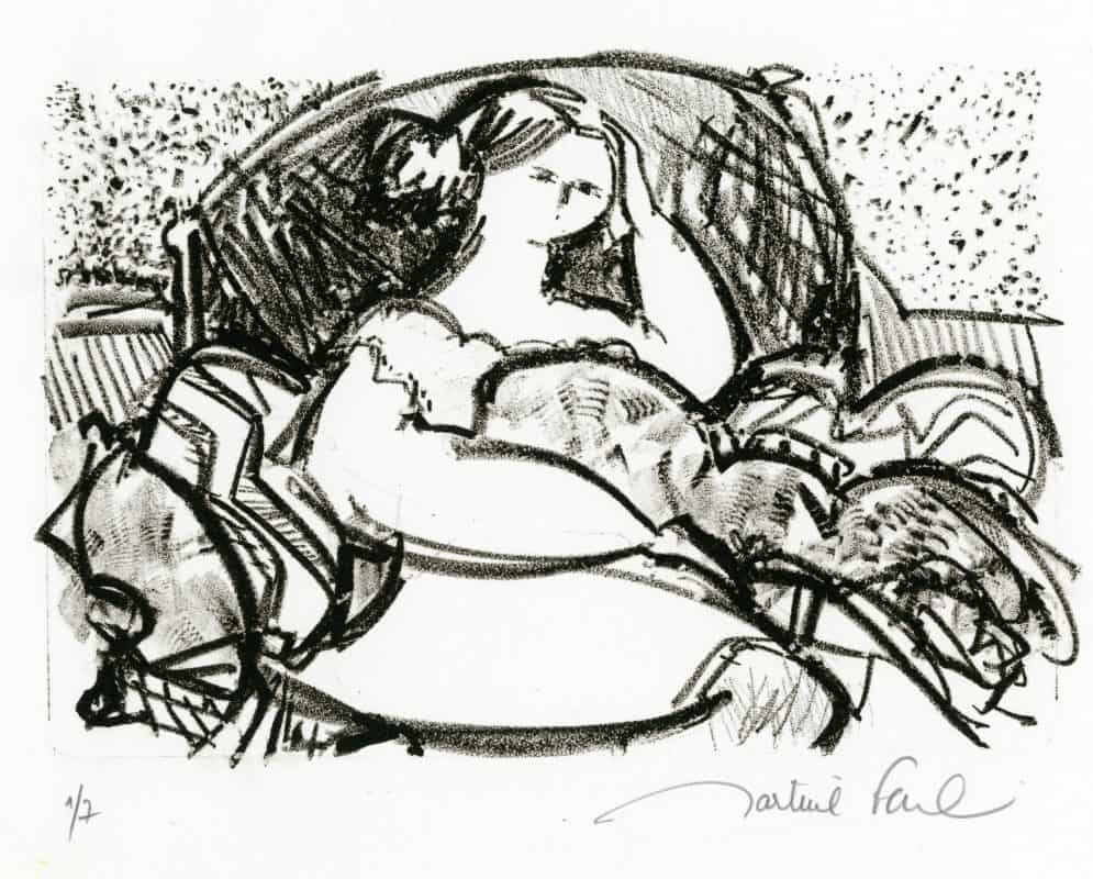 martine-favre-artiste-gravure-litho-femme-lithographie-femme