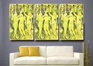 martine-favre-artiste-peinture-reproduction-canevas