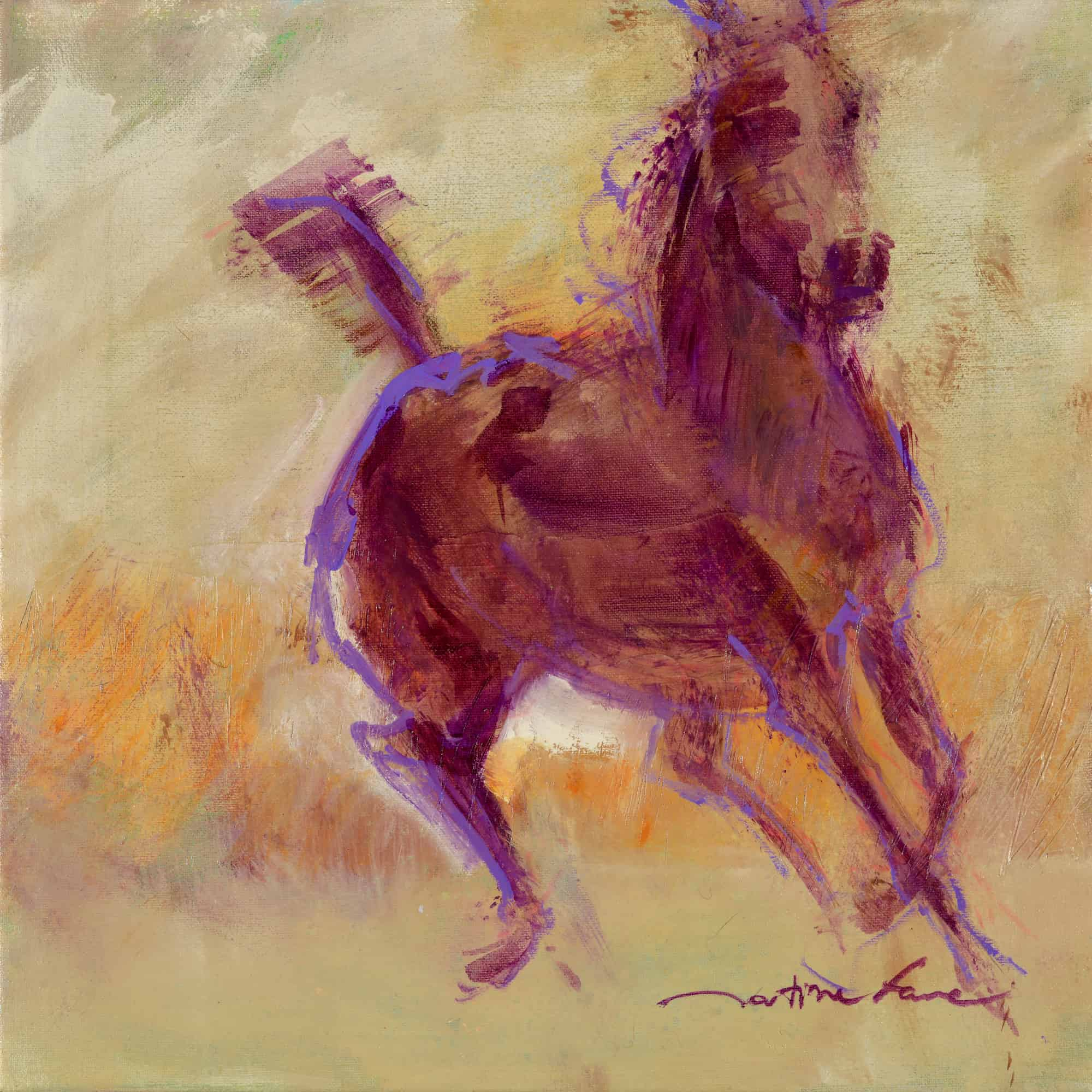 martine-favre-artiste-peinture-murale-originale-cheval-chevaux-galop-100