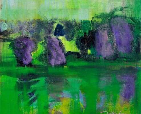martine-favre-artiste-peinture-murale-originale-crepuscule