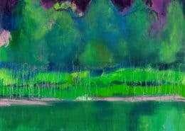 martine-favre-artiste-peinture-murale-originale-boucherville-bord-eau