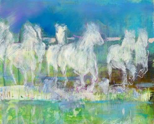 martine-favre-artiste-peinture-murale-originale-cheval-galop-chevaux-emanessence