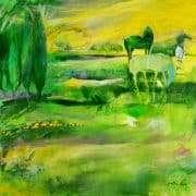 martine-favre-artiste-peinture-murale-originale-chevaux-cheval-toscane-nouveau-horizons
