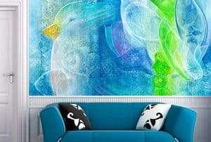 martine-favre-artiste-peinture-murale-arche-noe