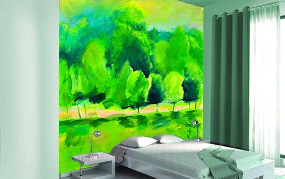 martine-favre-artiste-peinture-reproduction-canevas-panneaux-acoustiques